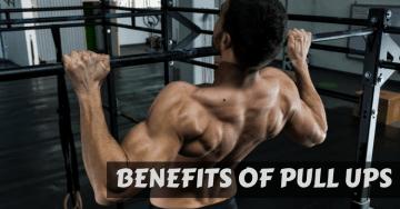 benefits-of-pull-ups
