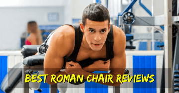 Best Roman Chair Reviews
