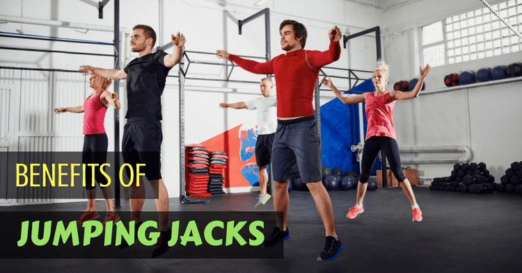 benefits-of-jumping-jacks