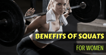 benefits-of-squats-for-women