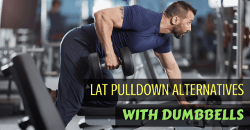 lat-pulldown-alternatives- with-dumbbells