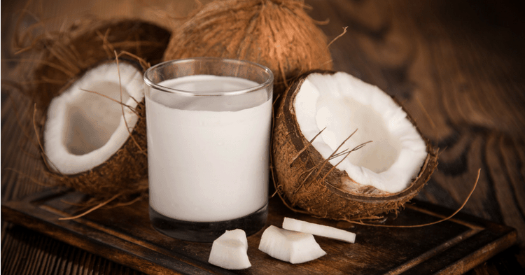 coconut-milk-low-carb
