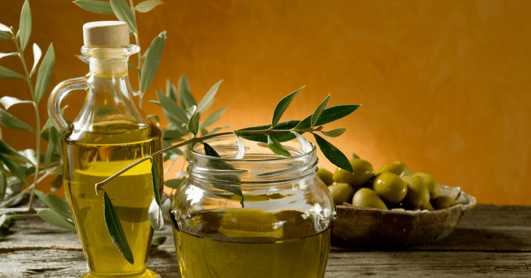 healthy-olive-oil