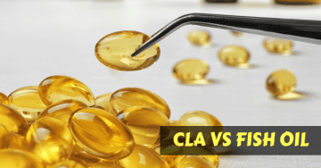 cla-vs-fish-oil