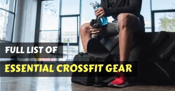 crossfit-gym-bag-essentials