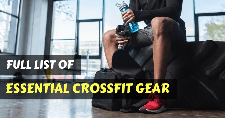 crossfit-gym-bag-essentials