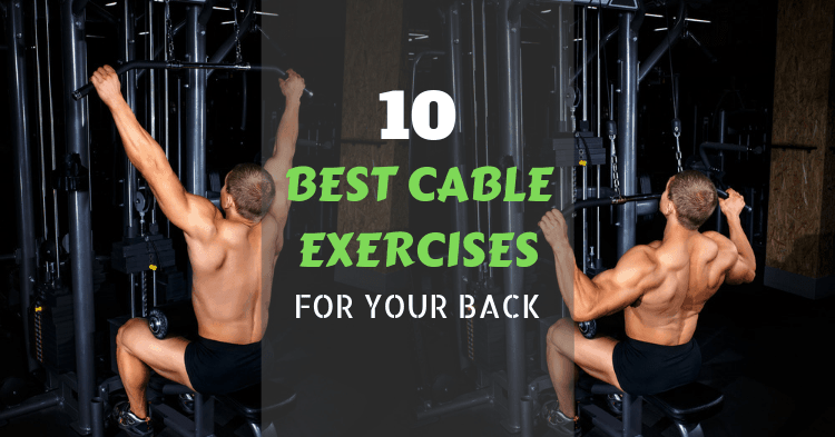 back-exercises-with-cables