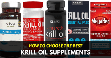 top-rated-krill-oil-supplements