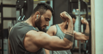 exercises for the brachialis muscle