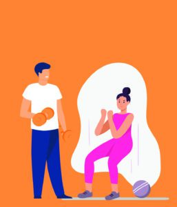 Consider Working With A Personal Trainer-01